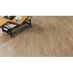 Lames pvc autoadhesives senso urban Greytech light gerflor