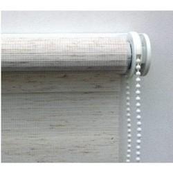 Sous nappe - Protection de table BLANC – type bulgomme 140x400cm