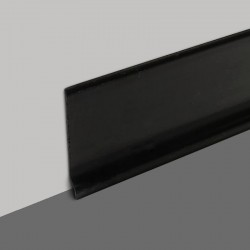 Film adhésif aspect dépoli blanc INT200 largeur 150cm x longueur 400cm