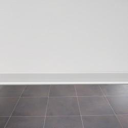 Film adhésif aspect dépoli blanc INT200 largeur 50cm x longueur 450cm