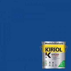 Embout Vénus x 2 Métal Graphite pour Tringle à Rideaux Ø 20 mm