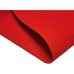 Nappe en vrai toile cirée différentes longueur - Largeur 140 cm - motif tendresse