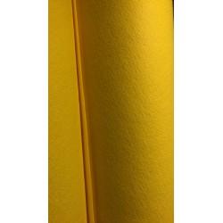 Tapis extérieur de MadeInNature® tapis en demi-lune caoutchouc